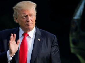 САЩ се оттегля от споразумението за ядрените оръжия с Русия