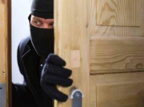 Обраха дома на 39-годишна жена в Разград