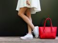 04-komfortni-obuvki-za-lyatoto.png