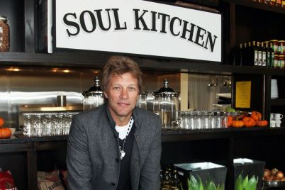 1-jon-bon-jovi-soul-kitchen-John-W.-Ferguson-Getty-Images-1.jpg