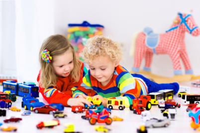 10-pravila-za-izbor-na-detski-igrachki.png