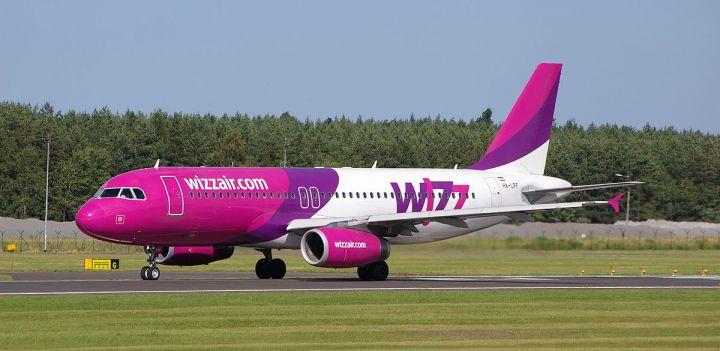 1200px-Airbus_320-200_Wizz_Air_4.jpg