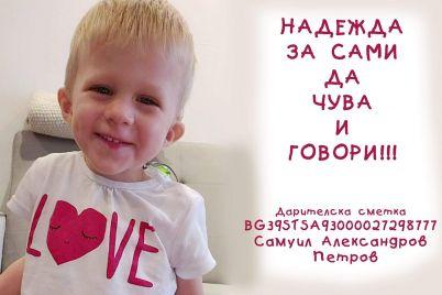 124019723_10219441209603105_3968354313779949742_o.jpg