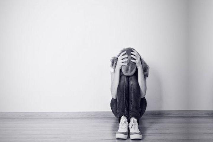 1507205471-depression.jpg