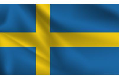 150x90_Sweden-copy-550x450w.png