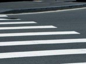 190 пътни нарушения за изминалата седмица в Разградско