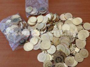 Задържаха двама души за контрабанда на артефакти за 50 000 лева