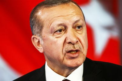 180624-erdogan-hero_rfnvk3.jpg