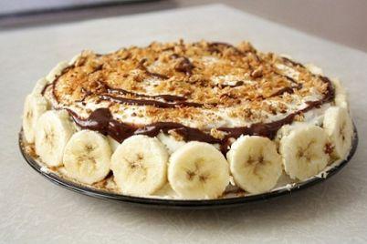 20130526170649framar_bananova_torta.jpg