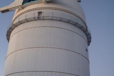 2M_Telescope_Dome_NAO_Rozhen.jpg