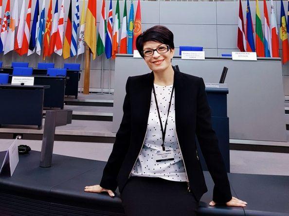 Десислава Атанасова: Здравната вноска няма да се променя