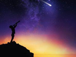 Чудеса се случват в нощта срещу Еньовден
