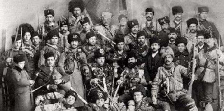 116 години от Илинденско-Преображенското въстание – Новини Разград