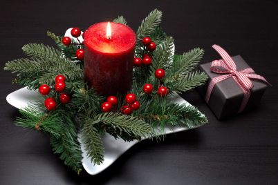4_Christmas-Decoration-Start-Plate-IMG_2069_2.jpg