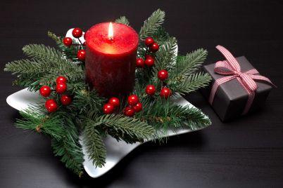 4_Christmas-Decoration-Start-Plate-IMG_2069_2.jpg