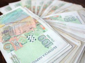 Над 10 хиляди души ще бъдат обезщетени от второто майско плащане на парични обезщетения за безработица