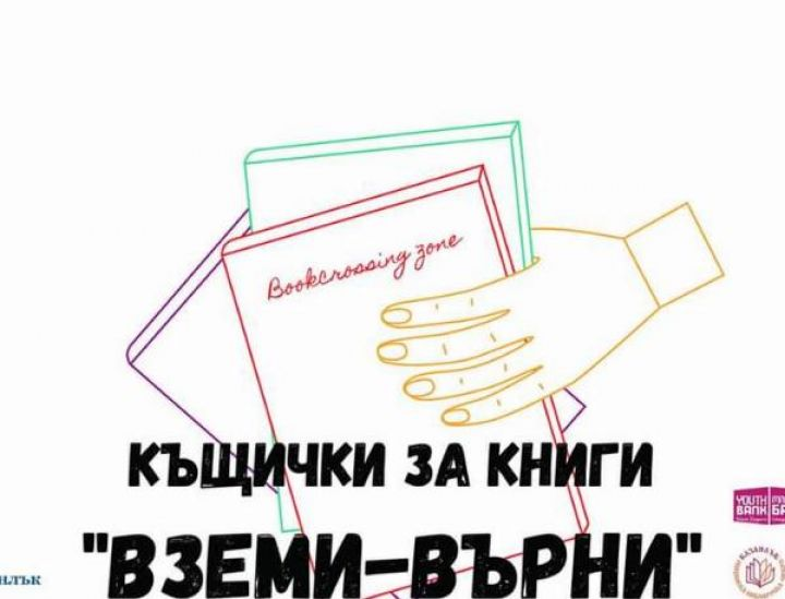 5bd2f71823cd78bafecc0f0610f5be9c2e1eea0669de7_702378_600x458.jpg