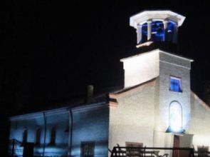 Ремонтираха религиозни храмове в Разградска област с европроекти