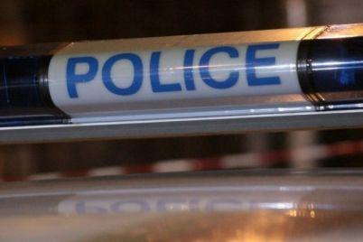 640-420-policiiata-razsledva-krazhba-na-pari-ot-firmen-ofis-v-sevlievo.jpg