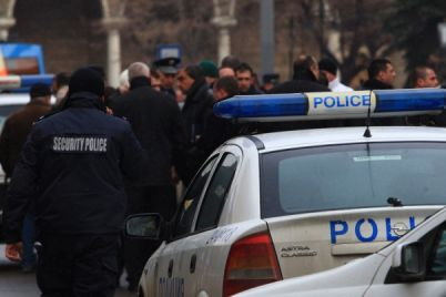 655-402-policiia-incident.jpg