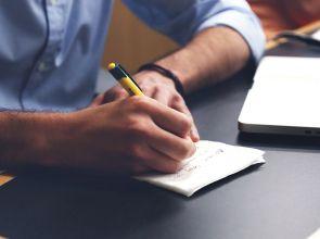 Обявени свободни работни места в област Разград към 2 август