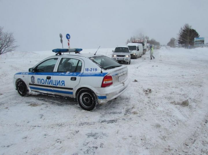 991-ratio-zima-pytishta-policiia.jpg