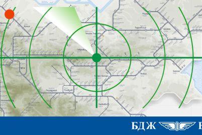 BDZ-radar.jpg