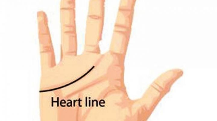 BIG-2-where-is-your-heart-line.jpg