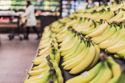 Banani.jpg