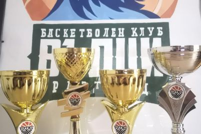 Basket-fest-2021-scaled.jpg