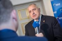Boi-ko-Borisov.jpg
