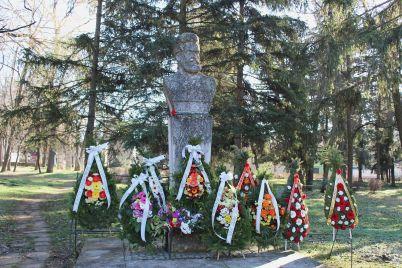 Botev-25.jpg
