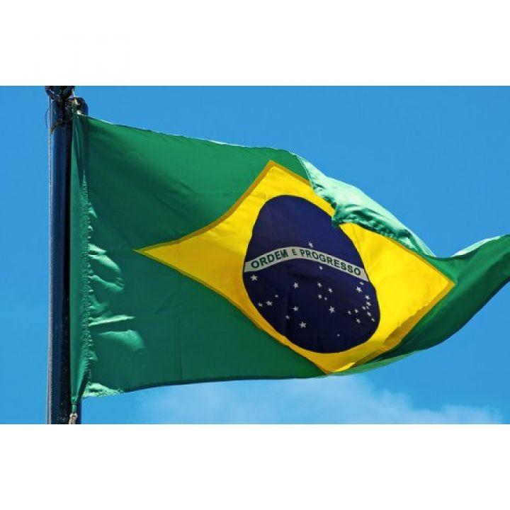 Brazil-flag-500x500.jpg
