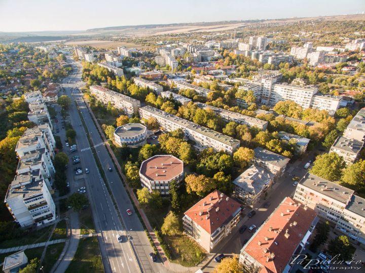 Bul-Balgariya.jpg