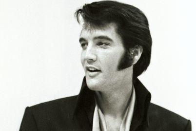 Elvis-Presley-1969-billboard-1548.jpg