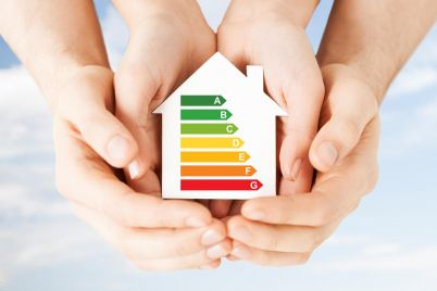 Energy_efficiency_home-e1518513482825.jpg