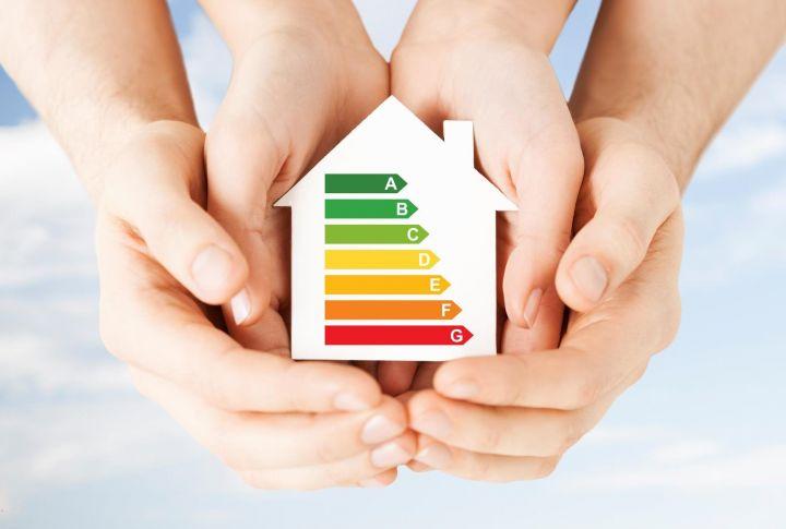 Energy_efficiency_home-e1518513482825.jpg