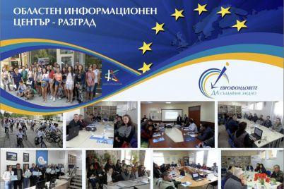 Eufunds.bg-Dejnost-OITS-2020.jpg