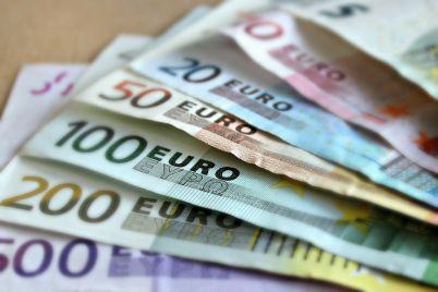 Evro.jpg