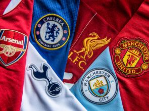 Английските футболни клубове напуснаха Суперлигата