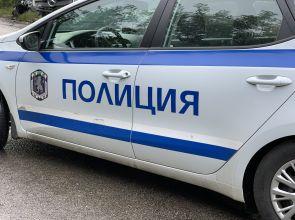 Кражба на телефон от заключен дом в Кубрат