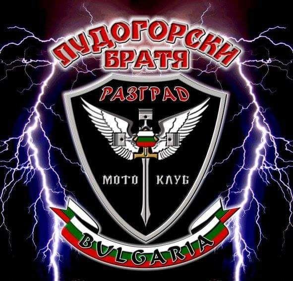 FB_IMG_1579875865483.jpg
