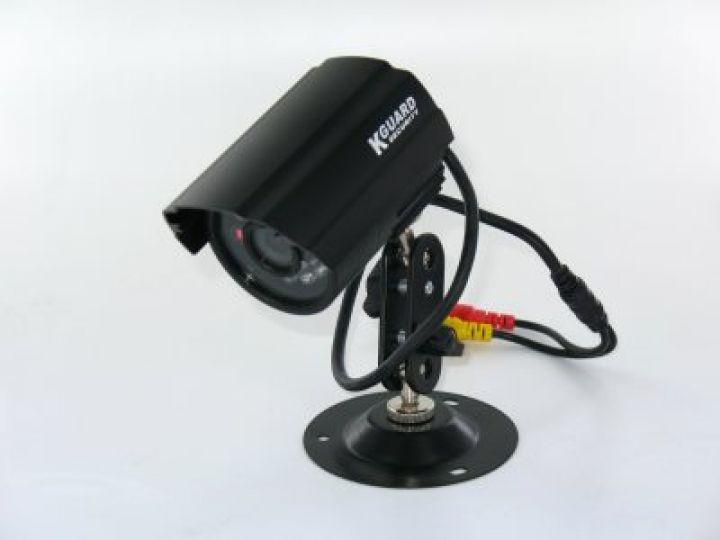 FEC0CA13-A120-4700-9340-DA0D291B8554.jpeg
