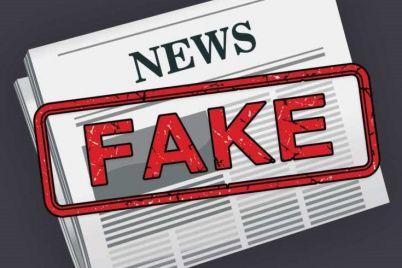 Fake-News-774x490.jpg