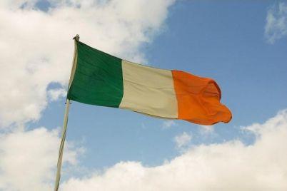 Flag_of_ireland-500x500-1.jpg
