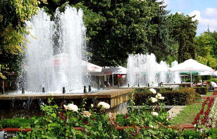 Fontani-Razgrad-TSentar.jpg