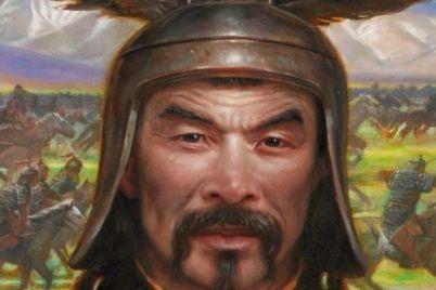GenghisKhan-donato.jpg