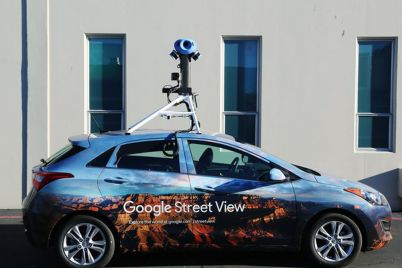 GoogleStreetView.0.jpg