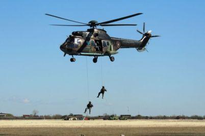 Helikopter-Kugar-2.jpg