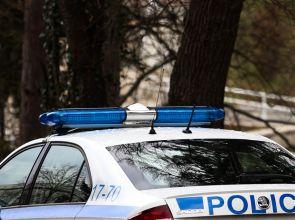 Заловиха 35-годишен мъж от Монтана пиян зад волана в Разград
